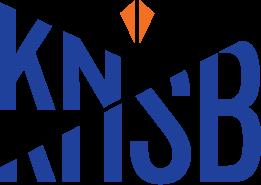 (c) Knsb.nl